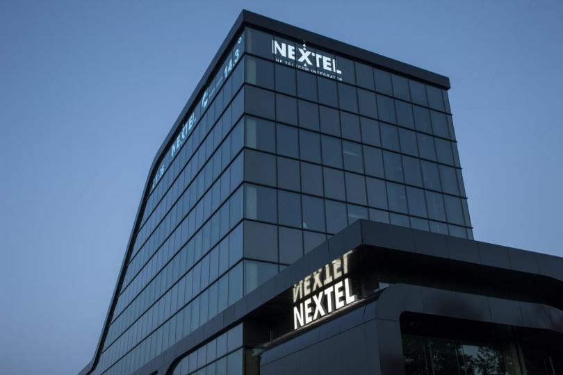 Nextel