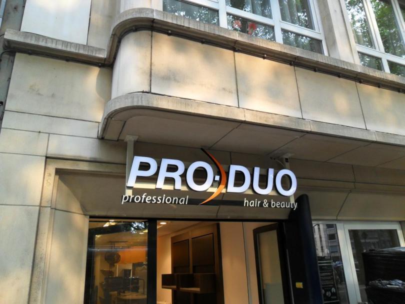 Pro-Duo